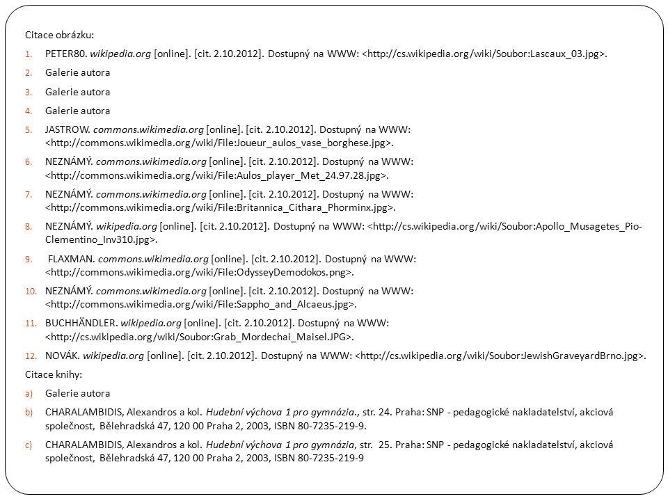 Citace obrázku: 1. PETER80. wikipedia.org [online].