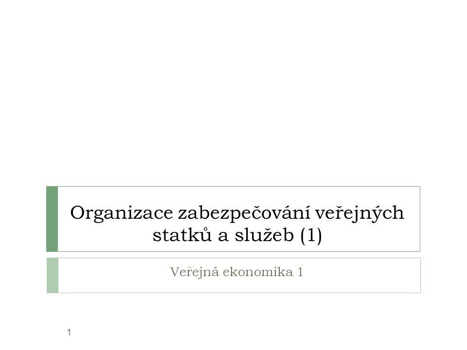 Obecně prospěšné společnosti o.p.s  Z.č.