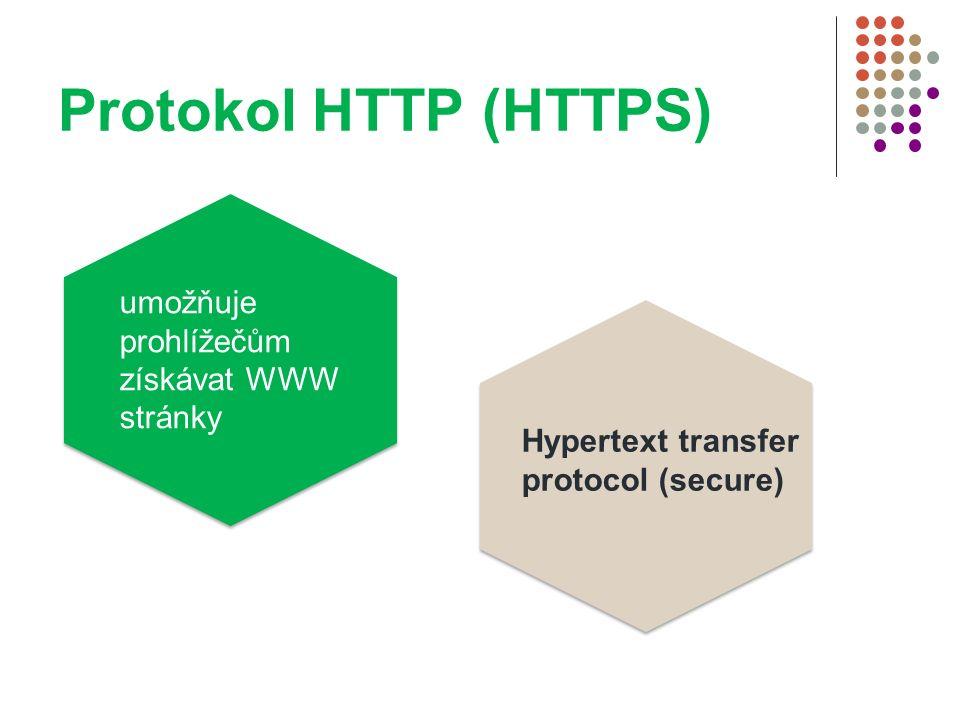 Jazyk HTML (XHTML) značkovací jazyk pro tvorbu WWW stránek (značka tag) Hypertext MarkUp Language