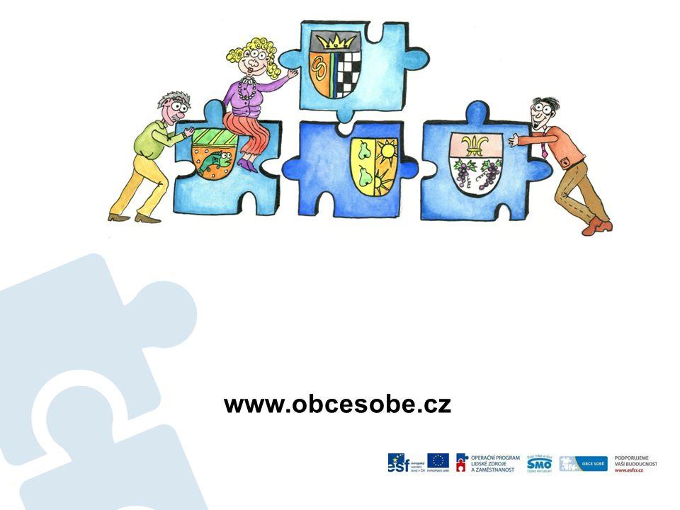 www.obcesobe.cz