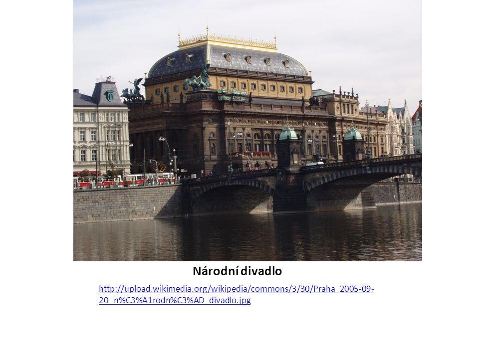 Májovci almanach Máj – název vycházel ze sympatií k Máchovi májovci: Jan Neruda, Vítězslav Hálek, Karolína Světlá, Adolf Heyduk, Václav Šolc, Rudolf Mayer.