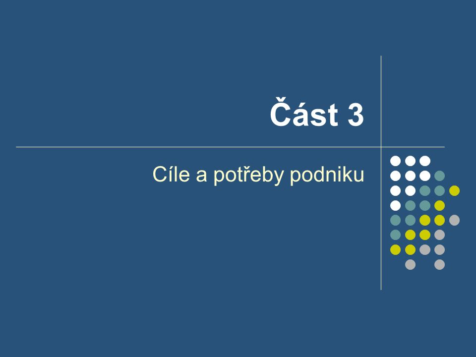 Priority (od nejvyšší po nejnižší): lokalizace do českého jazyka, komplexnost (e-mail, text, čísla, data, prezentace), vzájemná integrace jednotlivých dílů software, bezpečnost a podpůrný servis, vč.