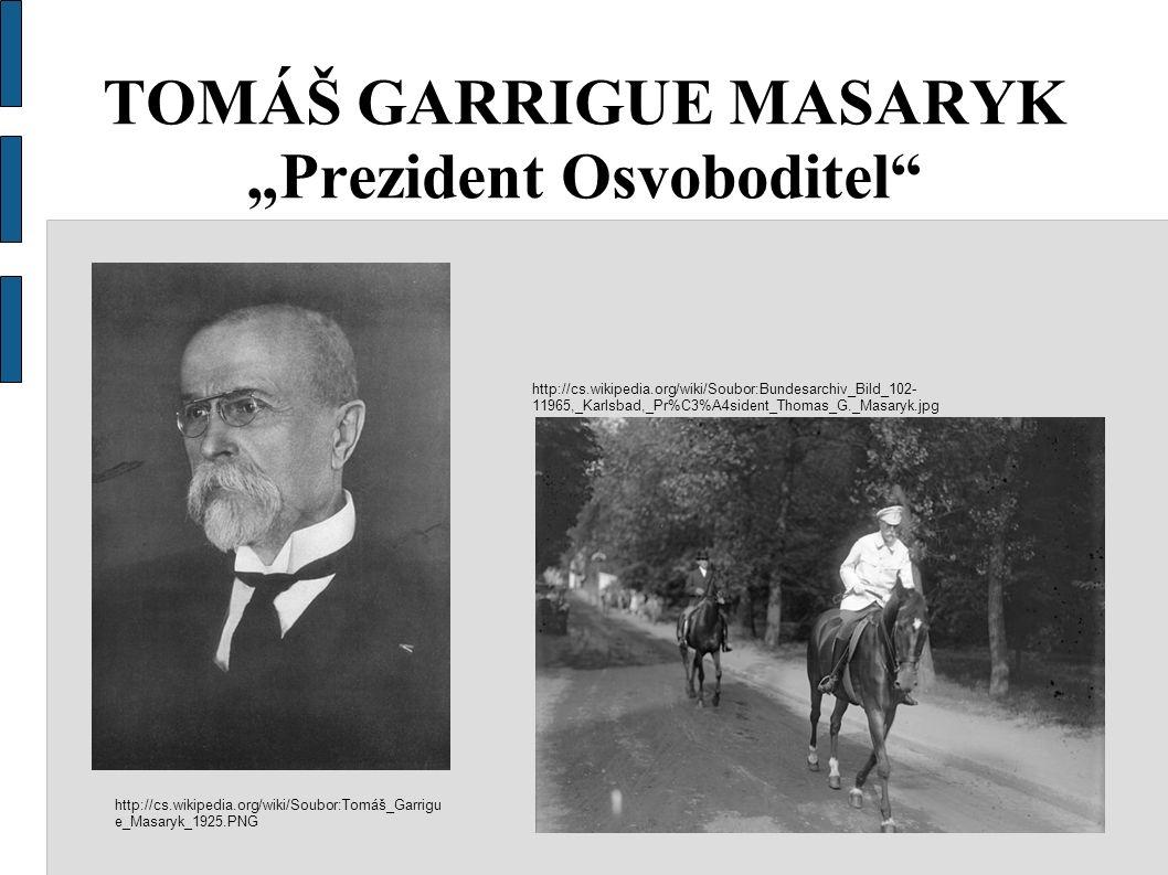 """""""Dokud bude žít Masaryk, Hitler nezačne válku. http://commons.wikimedia.org/wiki/File:StampCzechoslovakia1939Michel406.jpg?uselang=cs"""