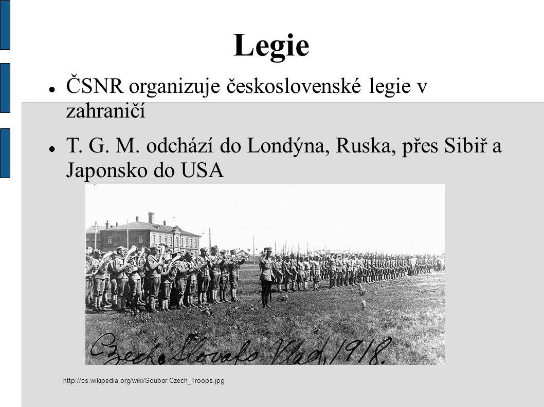 http://cs.wikipedia.org/wiki/Soubor:Tom%C3%A1%C5%A1_Garrigue_M asaryk_1925.PNG http://cs.wikipedia.org/wiki/Soubor:Edvard_Bene%C5 %A1.jpg http://en.wikipedia.org/wiki/File:Milan_Rastislav_%C5% A0tef%C3%A1nik.jpg