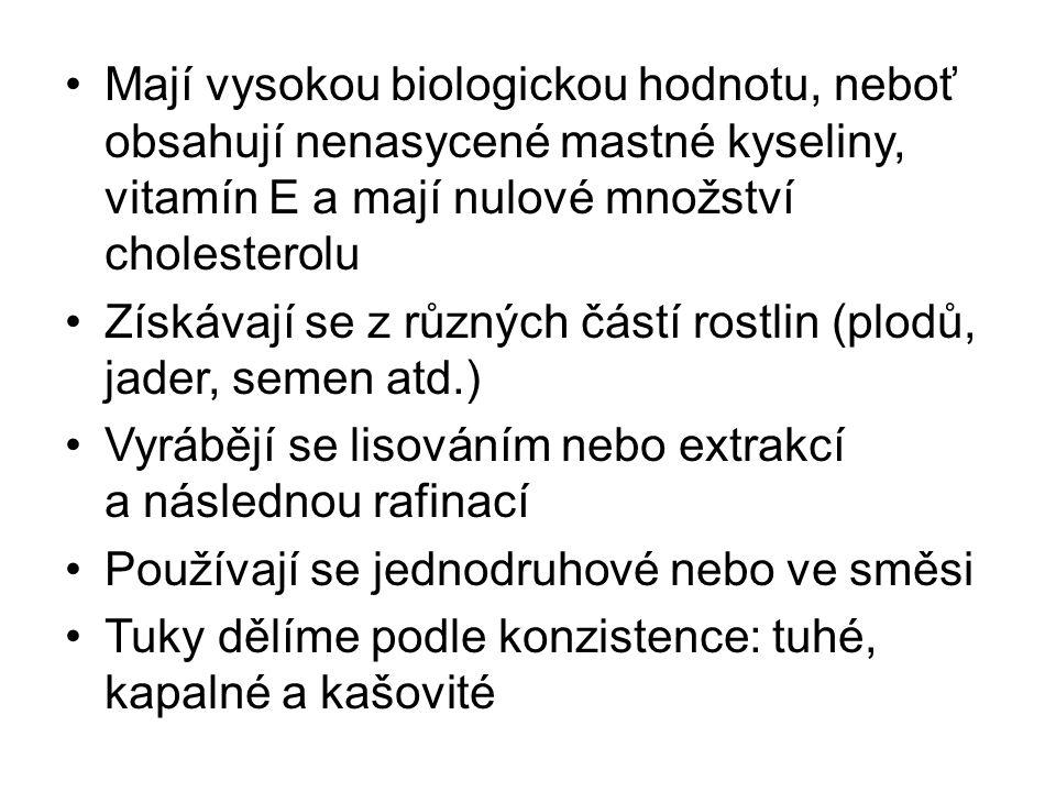 Vorzinek.[cit. 2013-07-15].