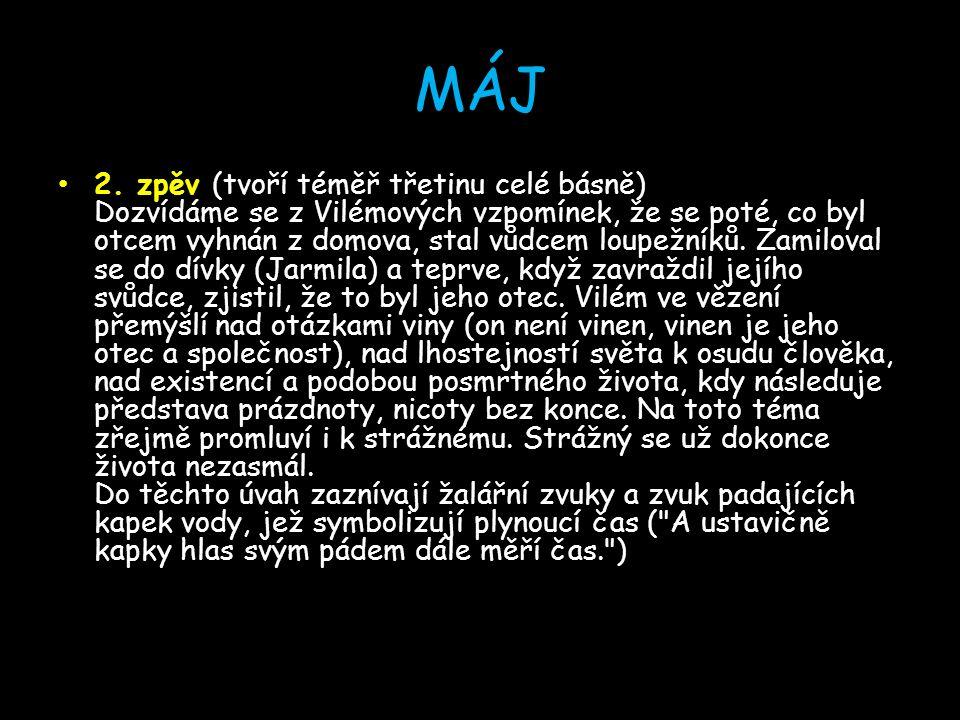 MÁJ 2.