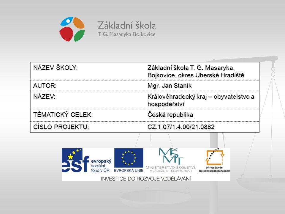 Polabí patří mezi dlouhodobě osídlené oblasti, které spoluvytvářely historický základ českého národa.