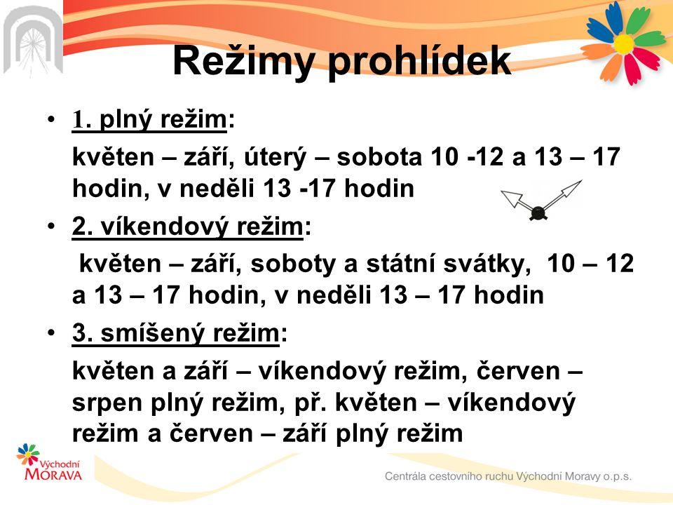"""Členství Zlínského kraje a CCR VM v """"I Cammini d´Europa První kontakt říjen 2010 Podpis smlouvy září 2011"""