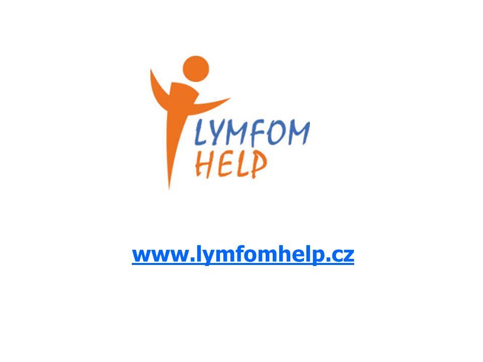 www.lymfomhelp.cz