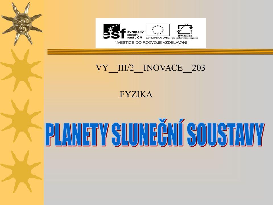 VY__III/2__INOVACE__203 FYZIKA