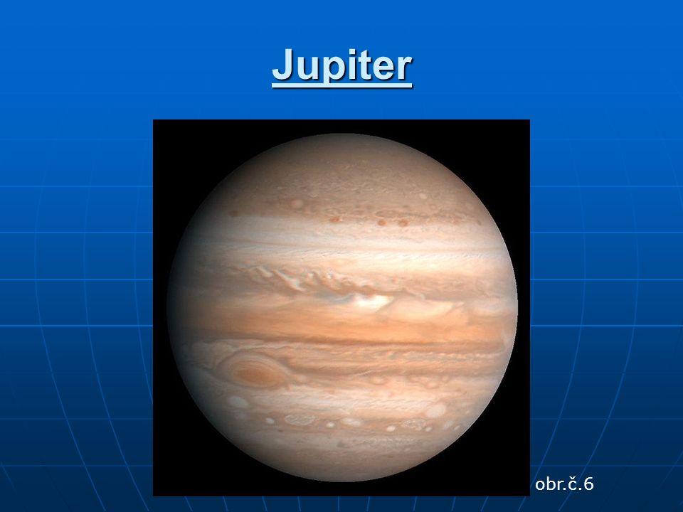 Jupiter obr.č.6