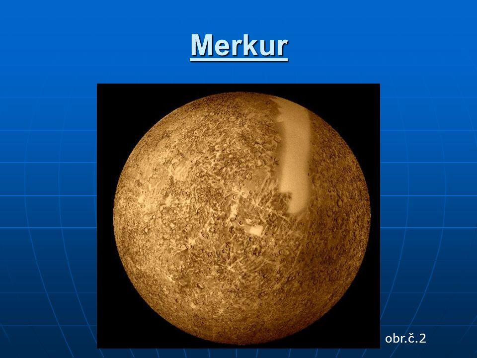 Merkur obr.č.2