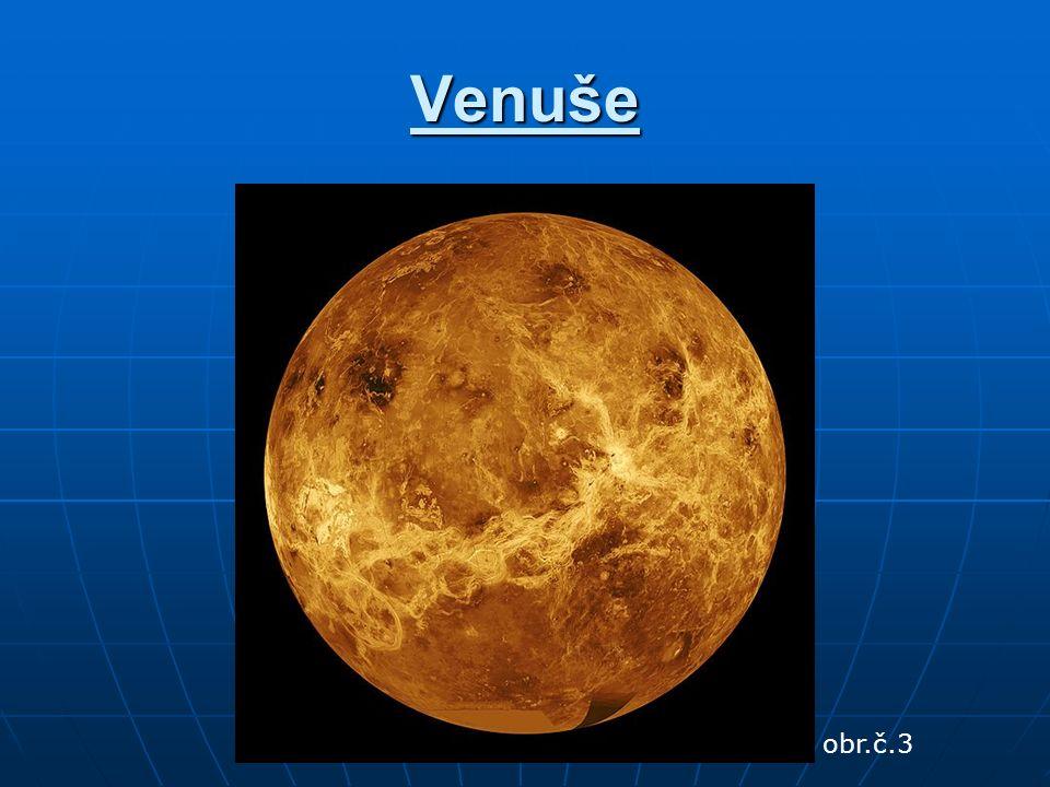 Venuše obr.č.3