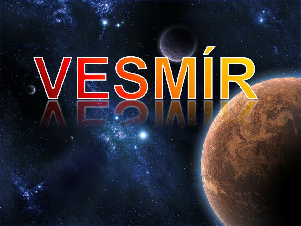 Pokuste se v následující tabulce porovnat některé základní parametry planety Venuše s naší planetou Zemí.