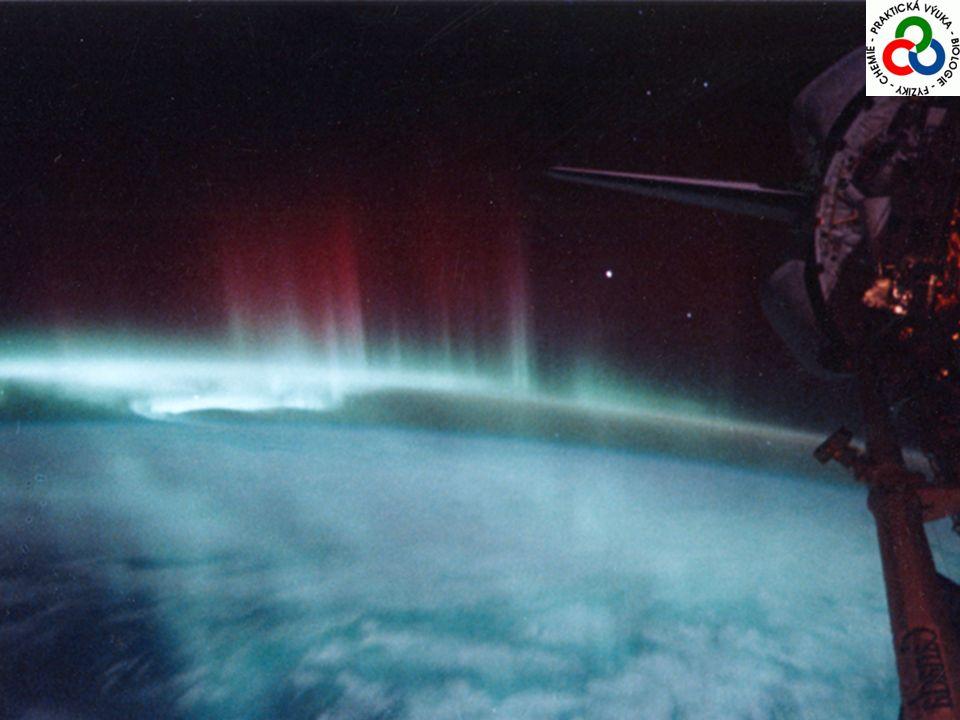 Planety Země