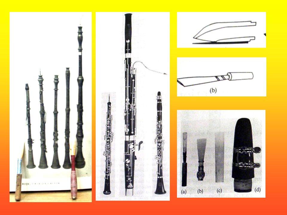 Na vzniku a trvání tónu se u klasických hudebních nástrojů podílejí další fyzikální děje jako : mechanická rezonance ozvučných skříněk nástrojů