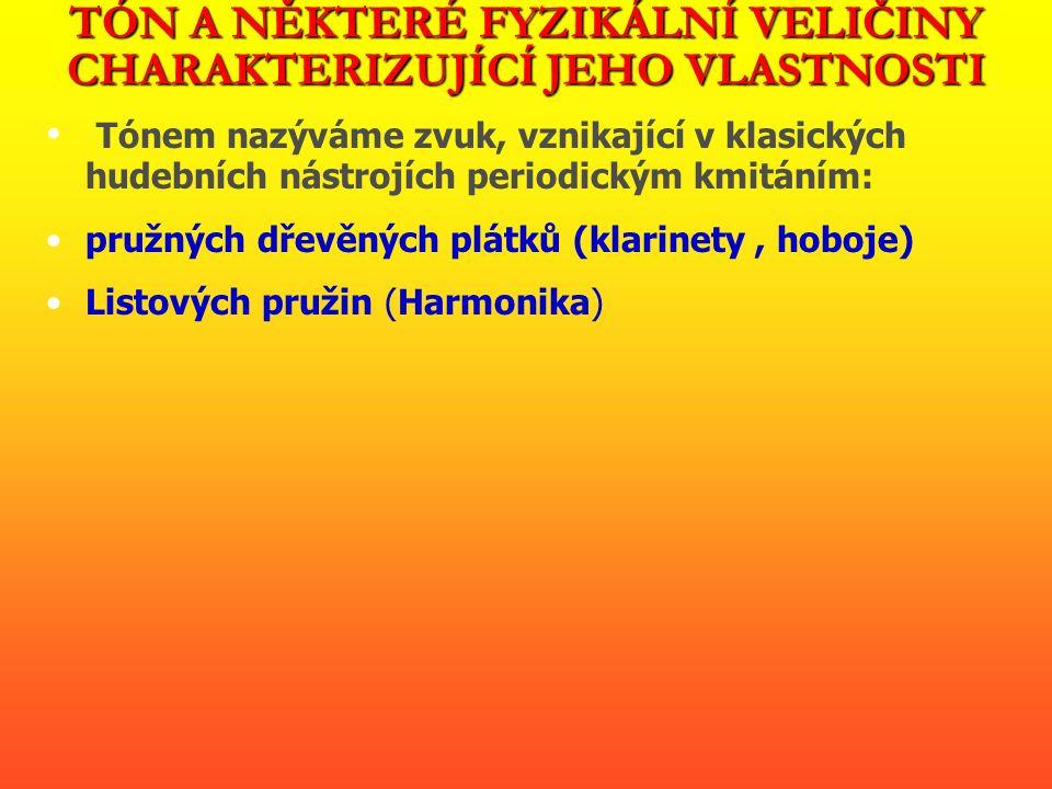 Harmonická analýza, analyzátor Handyscope, Brüel Kjaer, Reálný experiment s analyzátory první harmonická 1 V druhá harmonická 5 μV třetí harmonická 7 μV pátá harmonická 4 μV