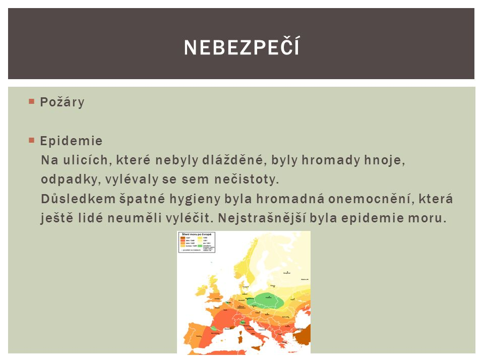 POUŽITÉ ZDROJE  Obrázky [online].[cit. 2013-04-08].