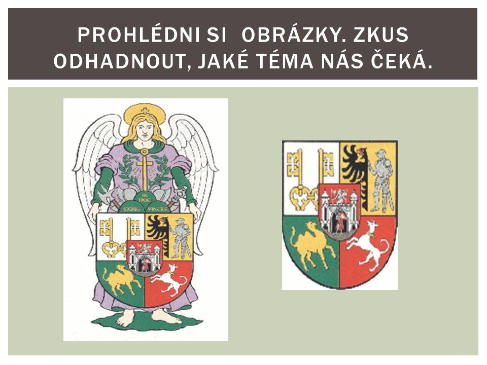  Od 12.století - západní a střední Evropa  Od 13.