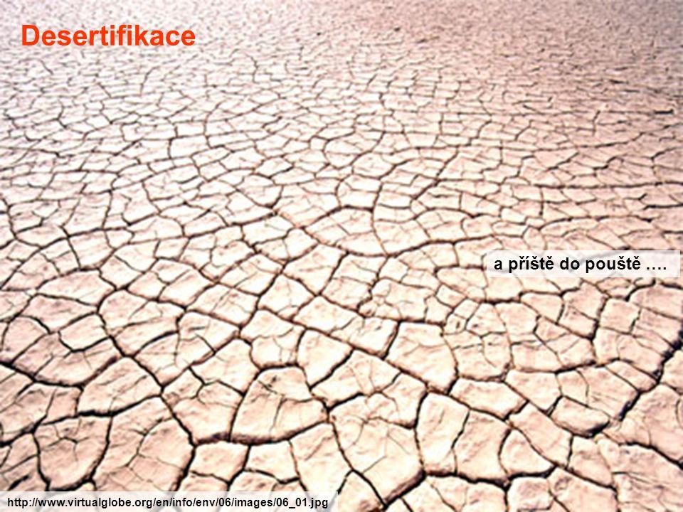 http://www.virtualglobe.org/en/info/env/06/images/06_01.jpg a příště do pouště …. Desertifikace