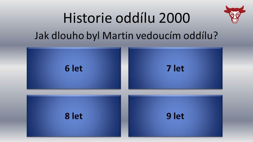 Historky 1000 C C Panzal řekl historku a pak 4 varianty jak mohla končit. D D B B A A