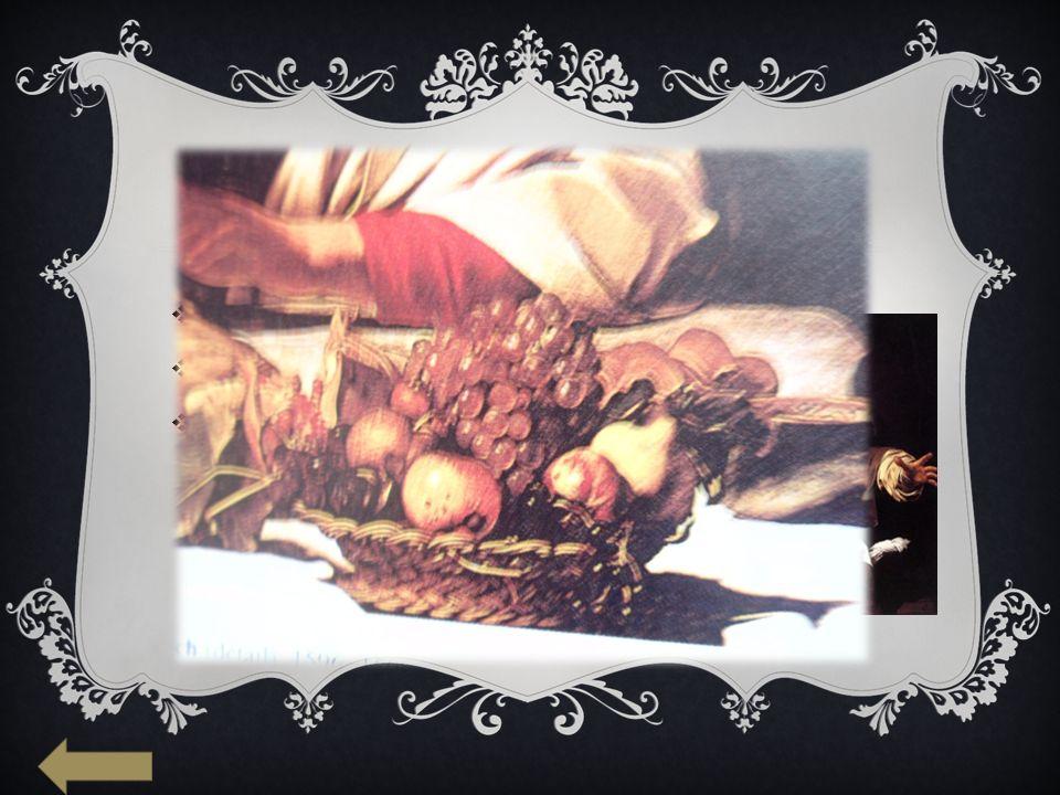 HLAVNÍ PROUDY  Barokní klasicismus Barokní klasicismus  Barokní realismus Barokní realismus  Dynamické baroko Dynamické baroko