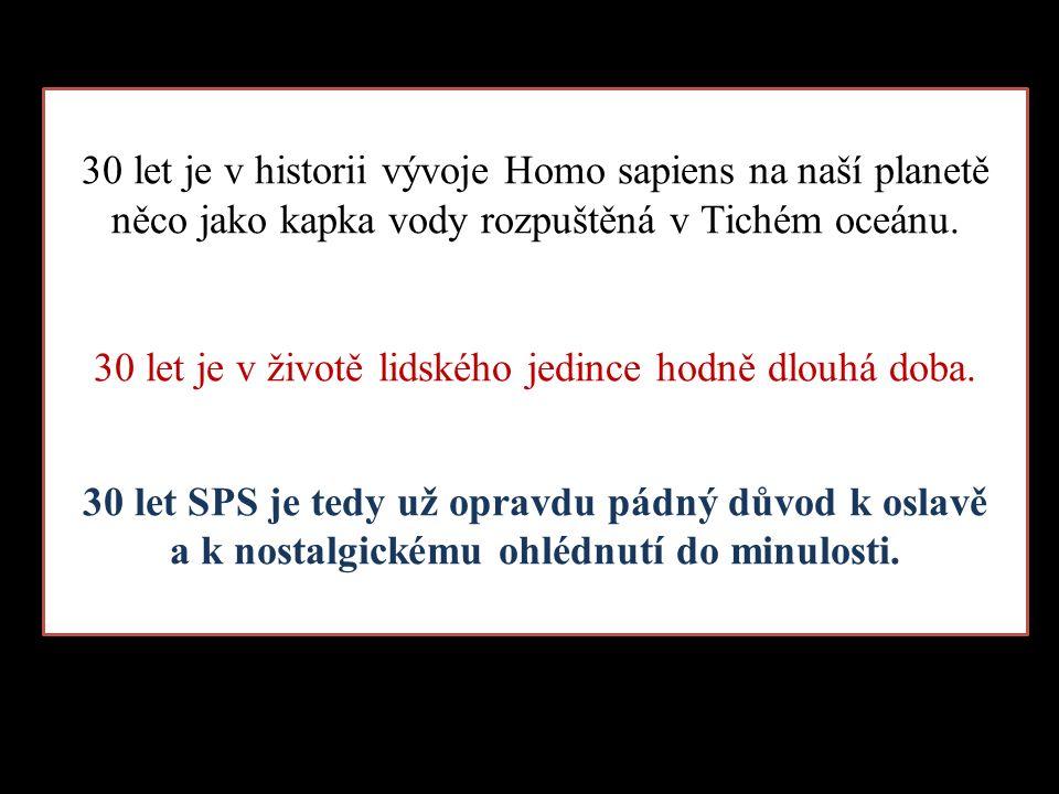 Téma pro bakalářskou, diplomovou, neřku-li disertační práci: HISTORIE PĚSTOVÁNÍ SUKULENTŮ V ČESKÉ REPUBLICE POZOR .