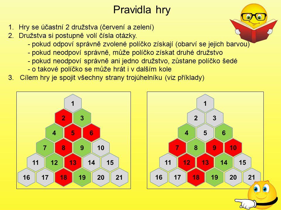 náhradní - 8 a) 13 b) 1300 c) 130 1000. 1,3 = d) 1,3
