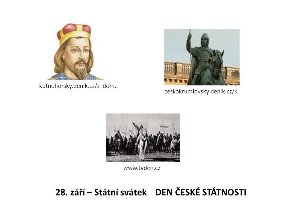 kutnohorsky.denik.cz/z_dom.. ceskokrumlovsky.denik.cz/k www.tyden.cz 28.