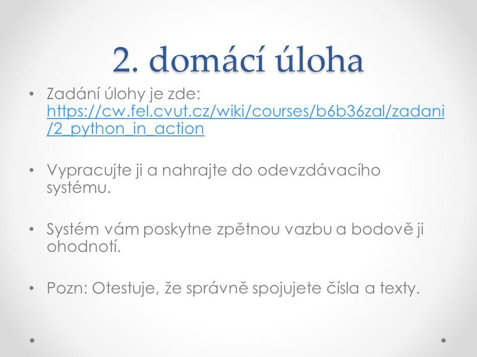 Končíme otázky? Obrázek převzat z: http://shankhdhar143.blogspot.cz/