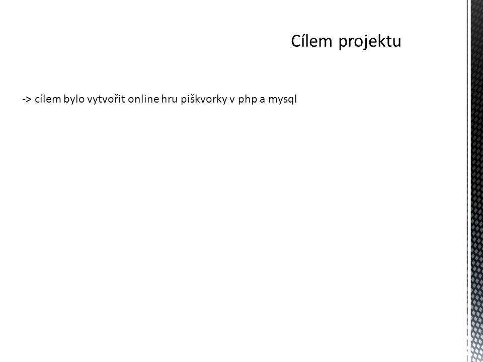 Login_3.php -> Je už 3.verzí přihlašení v php.