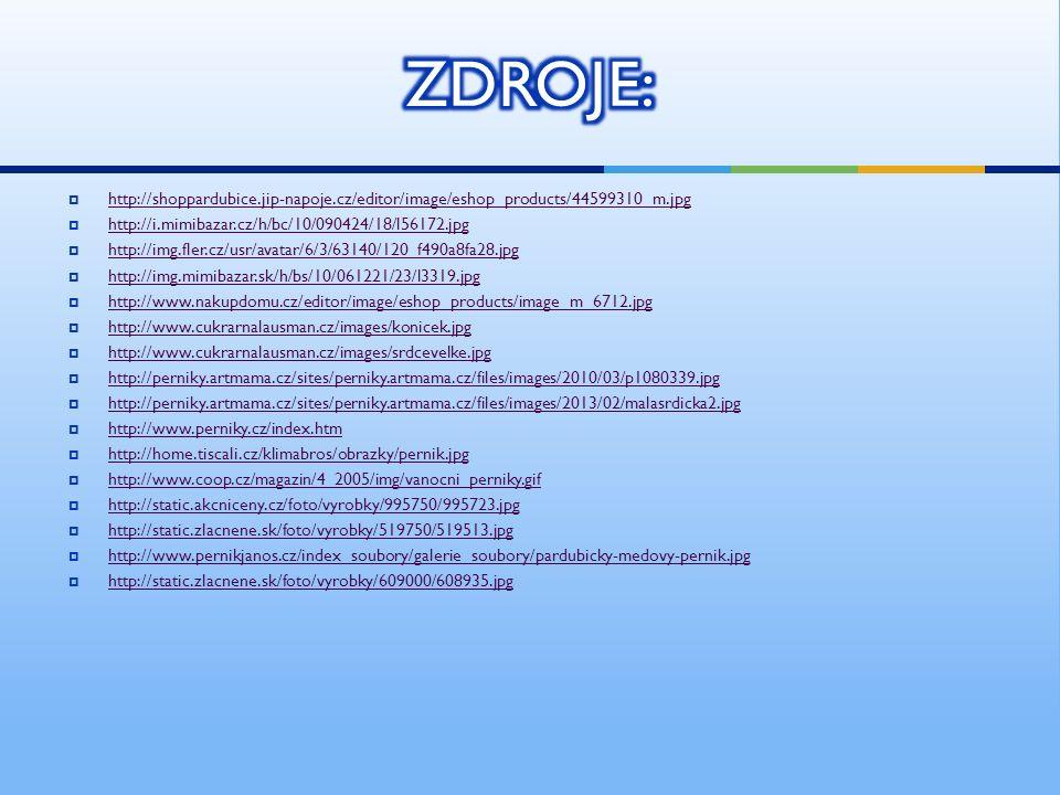  http://shoppardubice.jip-napoje.cz/editor/image/eshop_products/44599310_m.jpg http://shoppardubice.jip-napoje.cz/editor/image/eshop_products/44599310_m.jpg  http://i.mimibazar.cz/h/bc/10/090424/18/l56172.jpg http://i.mimibazar.cz/h/bc/10/090424/18/l56172.jpg  http://img.fler.cz/usr/avatar/6/3/63140/120_f490a8fa28.jpg http://img.fler.cz/usr/avatar/6/3/63140/120_f490a8fa28.jpg  http://img.mimibazar.sk/h/bs/10/061221/23/l3319.jpg http://img.mimibazar.sk/h/bs/10/061221/23/l3319.jpg  http://www.nakupdomu.cz/editor/image/eshop_products/image_m_6712.jpg http://www.nakupdomu.cz/editor/image/eshop_products/image_m_6712.jpg  http://www.cukrarnalausman.cz/images/konicek.jpg http://www.cukrarnalausman.cz/images/konicek.jpg  http://www.cukrarnalausman.cz/images/srdcevelke.jpg http://www.cukrarnalausman.cz/images/srdcevelke.jpg  http://perniky.artmama.cz/sites/perniky.artmama.cz/files/images/2010/03/p1080339.jpg http://perniky.artmama.cz/sites/perniky.artmama.cz/files/images/2010/03/p1080339.jpg  http://perniky.artmama.cz/sites/perniky.artmama.cz/files/images/2013/02/malasrdicka2.jpg http://perniky.artmama.cz/sites/perniky.artmama.cz/files/images/2013/02/malasrdicka2.jpg  http://www.perniky.cz/index.htm http://www.perniky.cz/index.htm  http://home.tiscali.cz/klimabros/obrazky/pernik.jpg http://home.tiscali.cz/klimabros/obrazky/pernik.jpg  http://www.coop.cz/magazin/4_2005/img/vanocni_perniky.gif http://www.coop.cz/magazin/4_2005/img/vanocni_perniky.gif  http://static.akcniceny.cz/foto/vyrobky/995750/995723.jpg http://static.akcniceny.cz/foto/vyrobky/995750/995723.jpg  http://static.zlacnene.sk/foto/vyrobky/519750/519513.jpg http://static.zlacnene.sk/foto/vyrobky/519750/519513.jpg  http://www.pernikjanos.cz/index_soubory/galerie_soubory/pardubicky-medovy-pernik.jpg http://www.pernikjanos.cz/index_soubory/galerie_soubory/pardubicky-medovy-pernik.jpg  http://static.zlacnene.sk/foto/vyrobky/609000/608935.jpg http://static.zlacnene.sk/foto/vyrobky/609000/608935.jpg