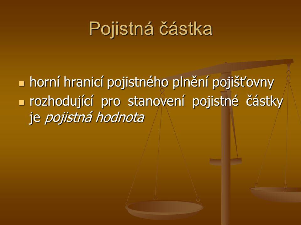 Česká pojišťovna, a.s.