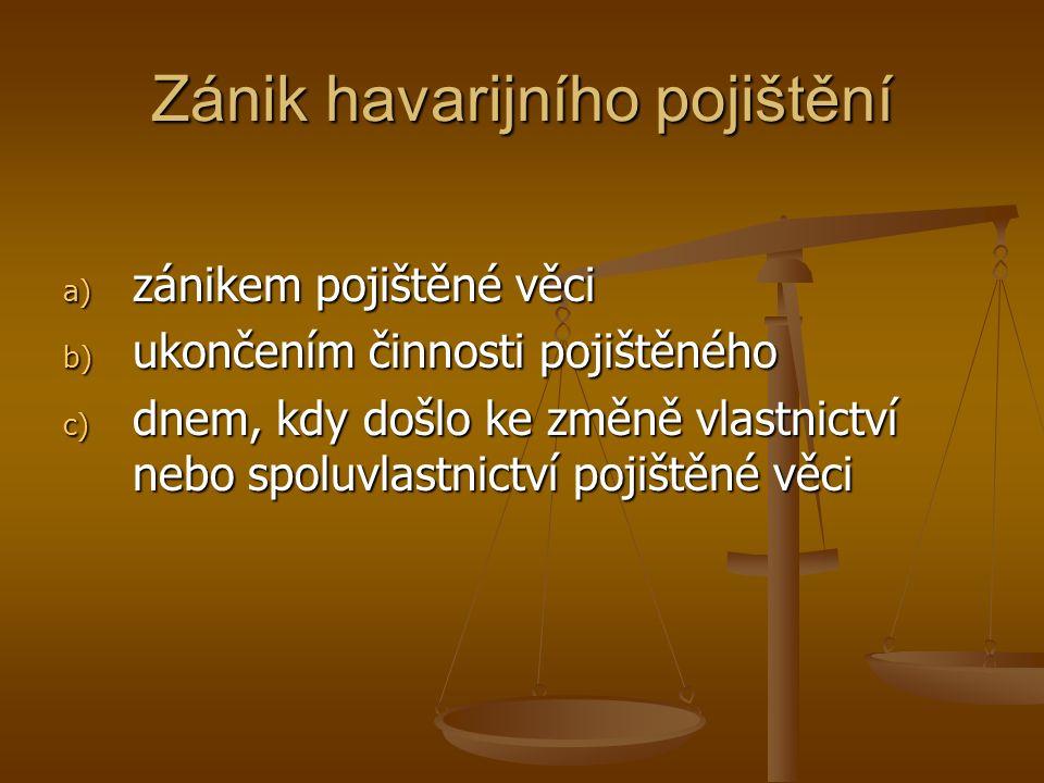 Triglav pojišťovna, a.s.