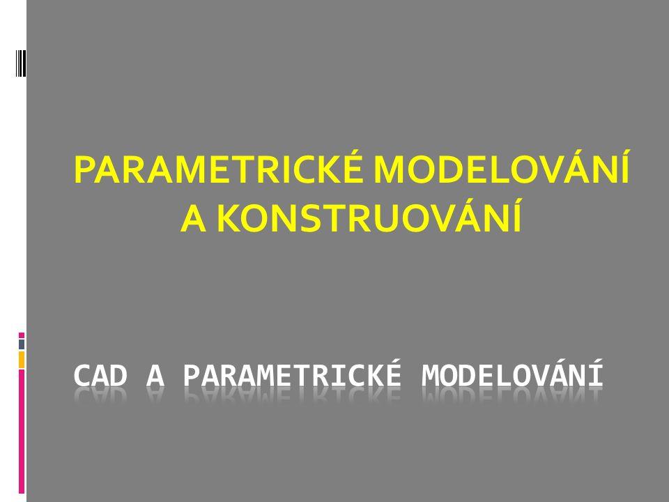 Literatura http://www.cadforum.cz/cadforum/vyuka.asp http://www.cadforum.cz/cadforum/Vyuka- Inventoru/upce/ http://www.solicad.com/CZ/CAD-Software/T-Flex http://www.solicad.com/progecad