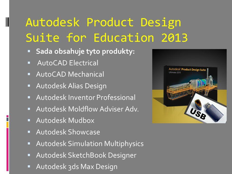AutoCAD AutoCAD Mechanical je verze AutoCADu pro strojírenské 2D konstruování.