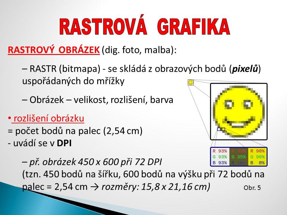  Obr.12 ROTKEVICH, Konstantin. Wikipedie [online].