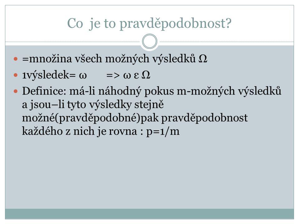 Zdroje http://vdb.czso.cz/vdbvo/tabparamzdr.jsp?voa=graf &cislotab=DEMCU003&vo=graf http://vdb.czso.cz/vdbvo/tabparamzdr.jsp?voa=graf &cislotab=DEMCU009&vo=graf