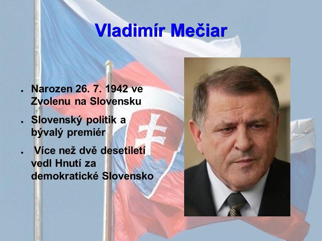 Václav Havel ● 5.10. 1936 – 18. 12.