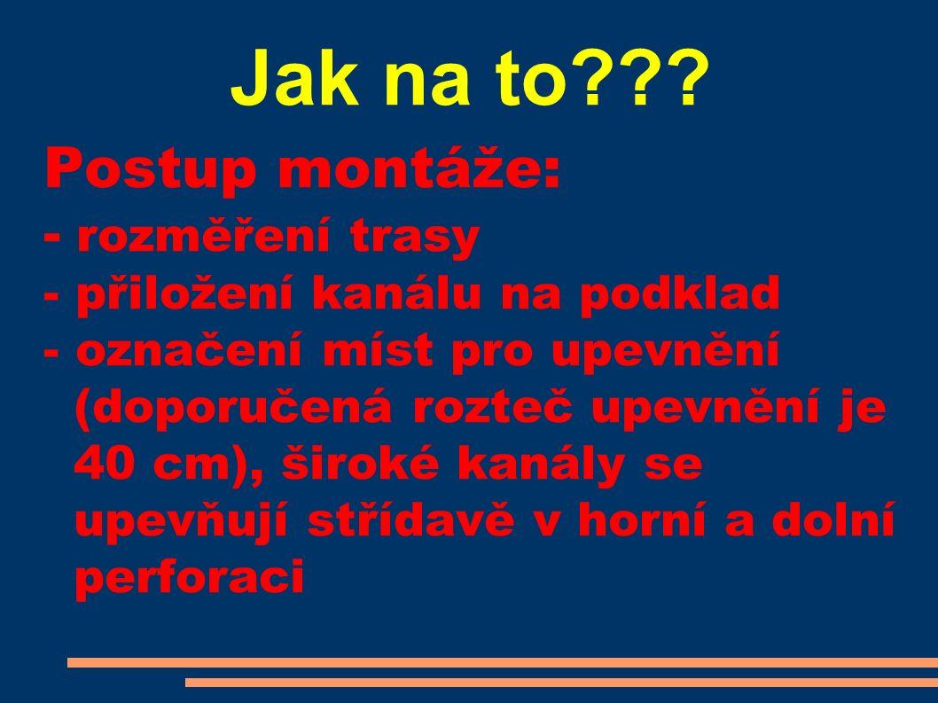 Zdroje: FOTO: Lumix Panasonic T Z 1 Dílna SPŠ Uh.Brod Učebna moderních elektroinstalací SPŠ Uh.