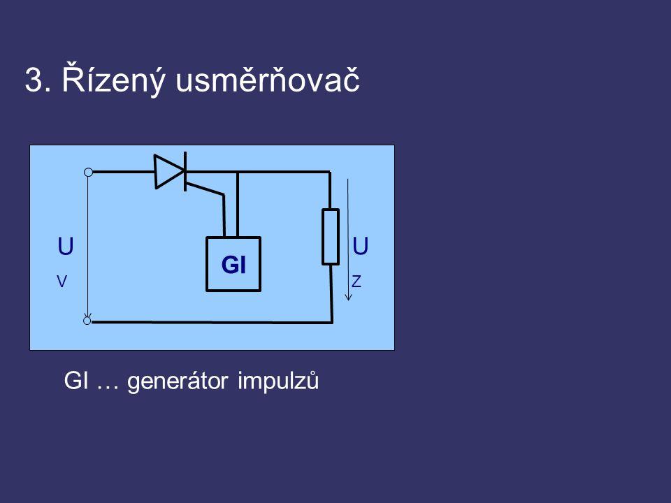 Můstkový usměrňovač 2A 600V -WW+ GI http://www.tme.eu/katalog_pics/1/3/5/135dcf9dbd55a460b92d8439f402a737/2kbp06m_t.jpg