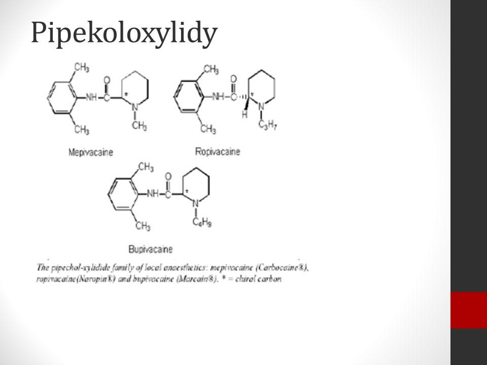 Pipekoloxylidy