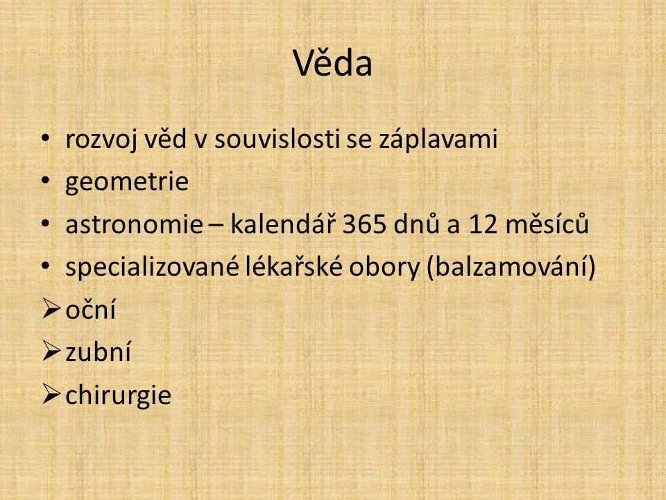 Písmo a literatura písmo ve 4. tisíciletí př. n.