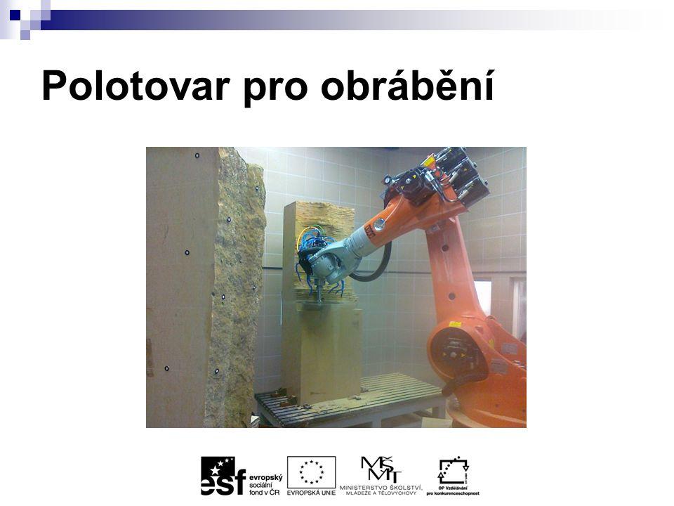 """Základní přehled metod 3D skenování Mechanické řízené 3D skenery Mechanické ruční 3D skenery Laserové 3D skenery Optické 3D skenery """"white light CT 3D skenery Destruktivní 3D skenery Ultrazvukové 3D skenery"""