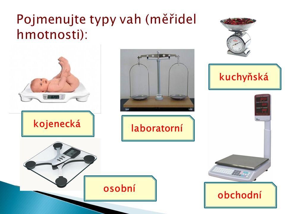 osobní kojenecká laboratorní kuchyňská obchodní