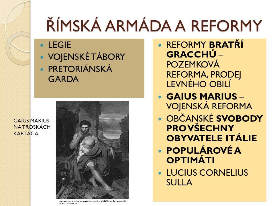 GLADIÁTOŘI OTROCI GLADIÁTORSKÉ ŠKOLY BOJE V CIRKU S DIVOKOU ZVĚŘÍ NÁMOŘNÍ BITVY KOLOSEUM SMRT GLADIÁTORŮ AVE CAESAR, MORITURI TE SALUTANT http://upload.wikimedia.org/wikipedia/commons/thumb/c/c5/Jean-Leon_Gerome_Pollice_Verso.jpg/800px-Jean-Leon_Gerome_Pollice_Verso.jpg Palce dolů nebo Gladiátoři, Jean-Léon Gérôme, 18721872 http://upload.wikimedia.org/wikipedia/commons/thumb/8/8e/Colosseo_-_panoramica_-_Scuba_Beer.jpg/800px-Colosseo_-_panoramica_-_Scuba_Beer.jpghttp://upload.wikimedia.org/wikipedia/commons/thumb/8/8e/Colosseo_-_panoramica_-_Scuba_Beer.jpg/800px-Colosseo_-_panoramica_-_Scuba_Beer.jpg, CC BY-Sa, AUTOR: Scuba BeerScuba Beer