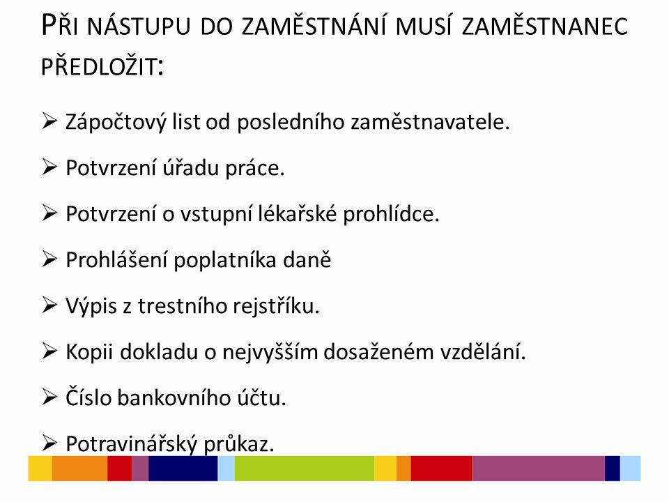 PRAMENY  ŠIKÝŘ, Martin.Personalistika pro manažery a personalisty.
