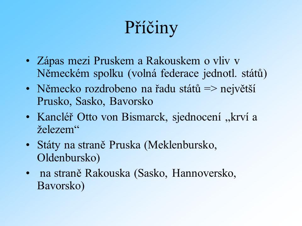 Použité zdroje 1.FRANTIŠEK, Josef.Wikimedia commons: Mým Národům 1866.jpg: [On line].