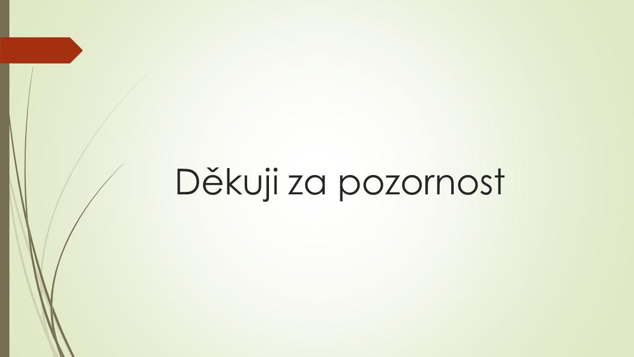Zdroje  Článek na Bellum.czBellum.cz  Článek na bitva1866.sweb.czbitva1866.sweb.cz  Třeba i železem a krví.