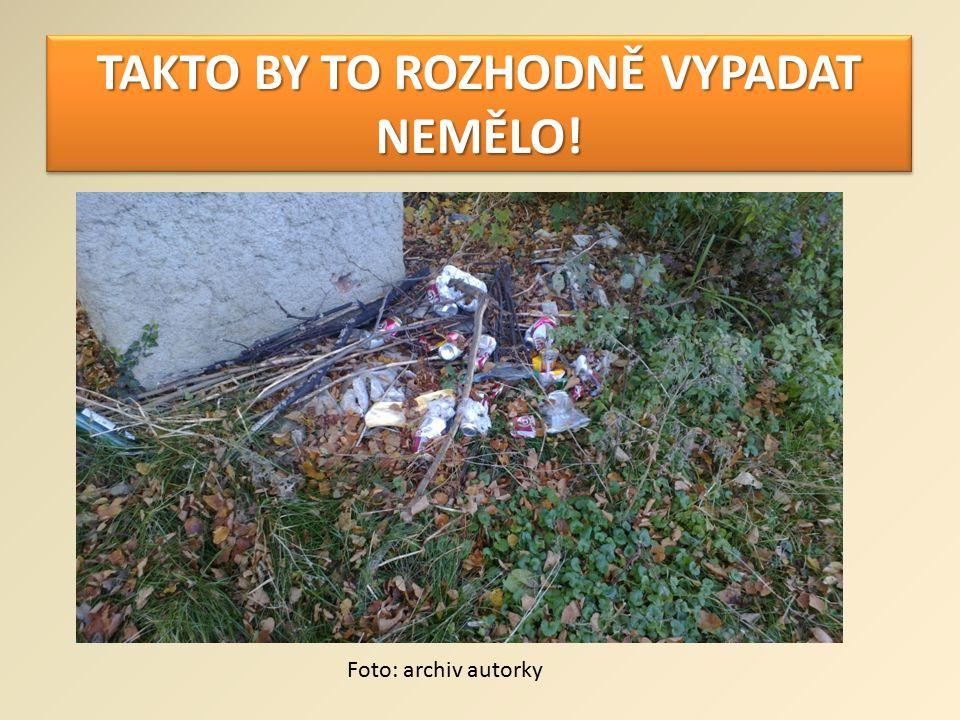 ODPOVĚZTE NA OTÁZKY http://upload.wikimedia.org/wikipedia/commons/thumb/2/2a/Karlovy_Vary%2C_Jate%C4%8Dn%C3% AD%2C_u_Lidlu%2C_kontejnery.jpg/800px- Karlovy_Vary%2C_Jate%C4%8Dn%C3%AD%2C_u_Lidlu%2C_kontejnery.jpg Kam byste umístili: a)PET láhev od koly.